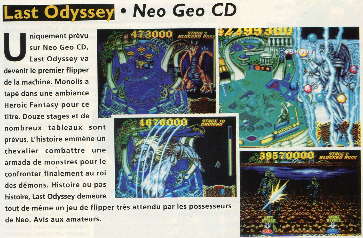 http://postback.geedorah.com/extra/misc/last_odyssey_cd_consoles_9.png